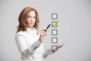 Choose A Negotiation Company